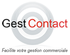 logo-gest-contact
